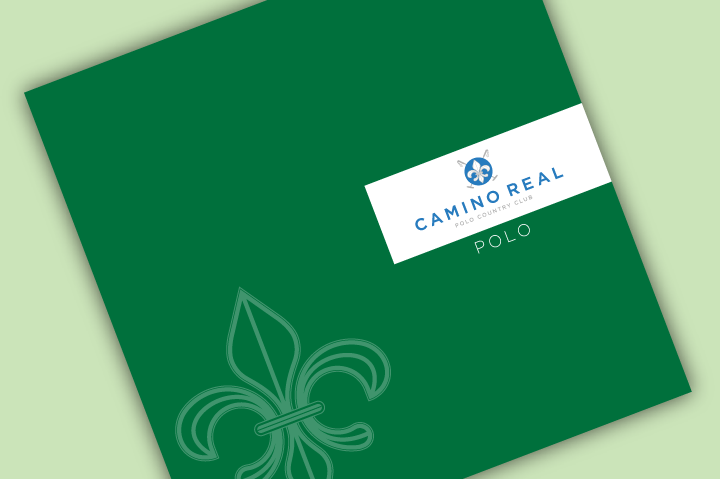 camino real polo online brochure
