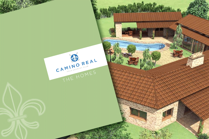 view and download our on-line brochure, polo villas