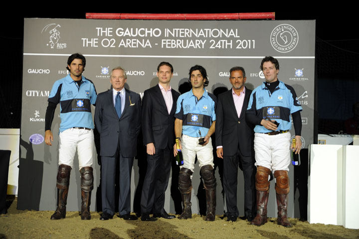 sunset polo 2011