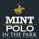 mint polo in the park, london